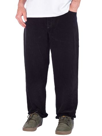 Homeboy X-Tra Baggy Cord Pants