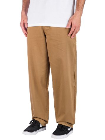 Homeboy X-Tra Swarm Chino Pants