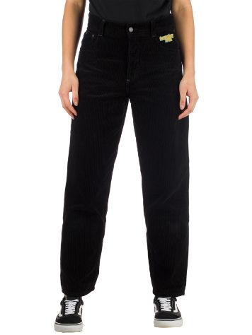 Homeboy X-Tra BAGGY Cord Pantalon