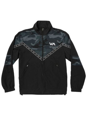 RVCA Control Trainingsjacke