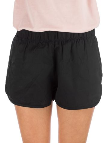 Dedicated Sandvika Shorts