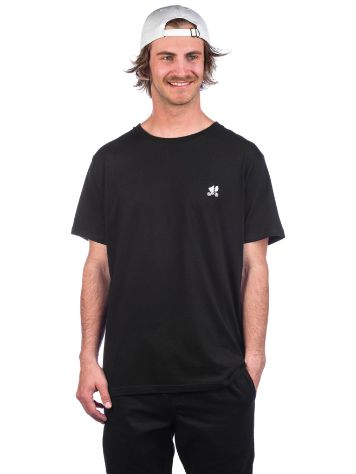 Dedicated Stockholm Et Bmx T-Shirt
