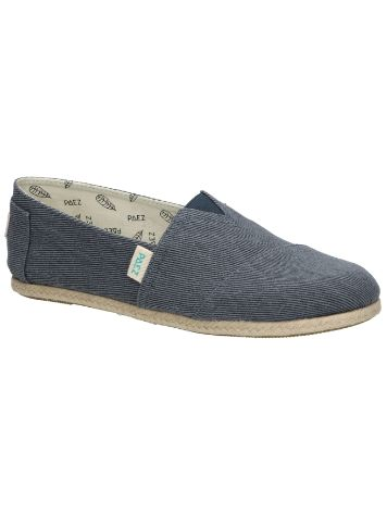 Paez Classic Essential Scarpe Slip-On