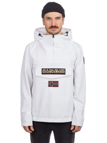 Napapijri Rainforest Anorak