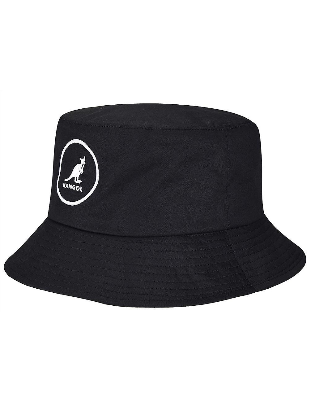 Buy Kangol Cotton Bucket Hat online at blue-tomato.com e6b8b51deac