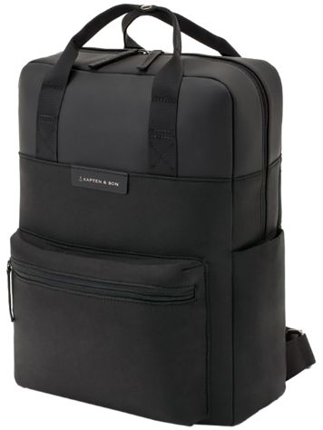 Kapten&Son Bergen Backpack