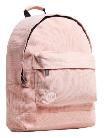 3e9ab845a0d41 Buy Mi-Pac Tote Corduroy Backpack online at Blue Tomato
