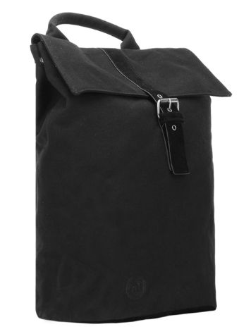 Mi-Pac Day Canvas Backpack