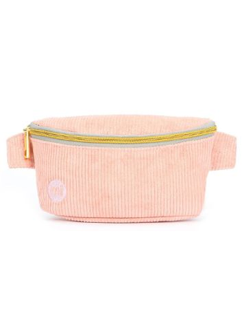 Mi-Pac Bum Corduroy Hip Bag