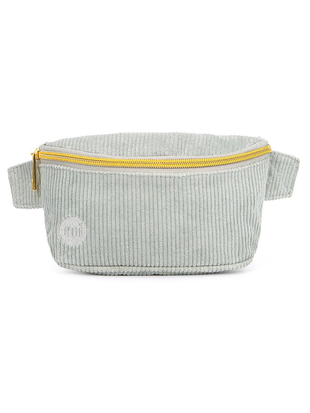 8eb302beb42b0 Buy Mi-Pac Bum Corduroy Bag online at Blue Tomato