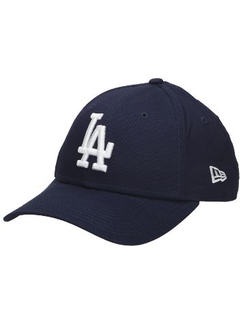 1bbe7ce541f 21.52  New New Era League Essential 9Forty Cap