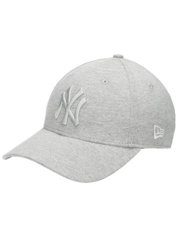 New Era Essential Jersey 9Forty Gorra