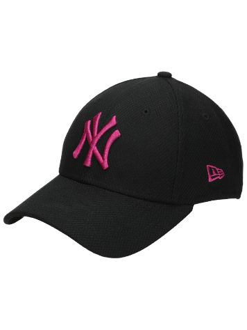New Era Diamond Era 9Forty Cap