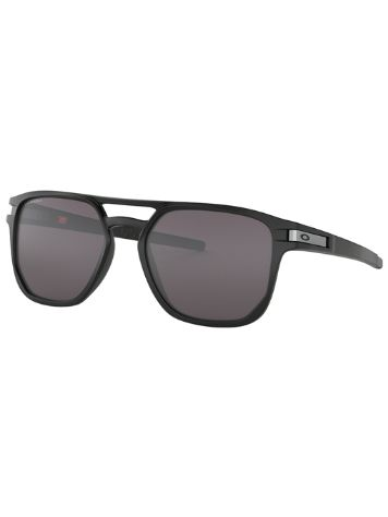 Oakley Latch Beta Matte Black