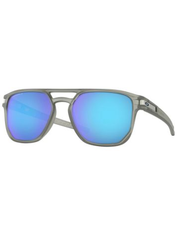 Oakley Latch Beta Matte Grey Ink