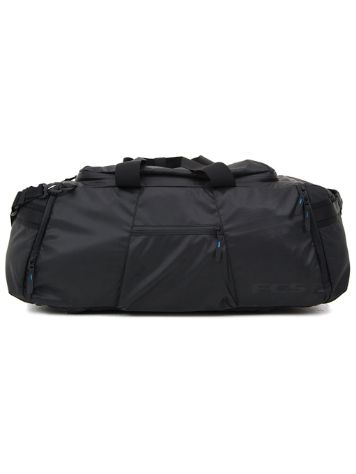 FCS #VALUE! Travel Bag