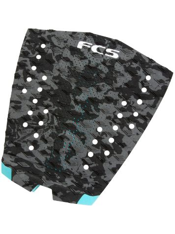FCS T-1 Traction Tail Pad
