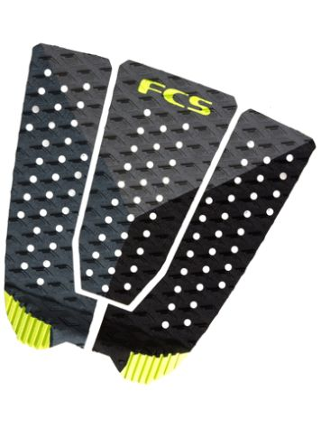 FCS Kolohe Traction Tail Pad