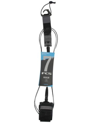 FCS 7' Reg Essential Leash