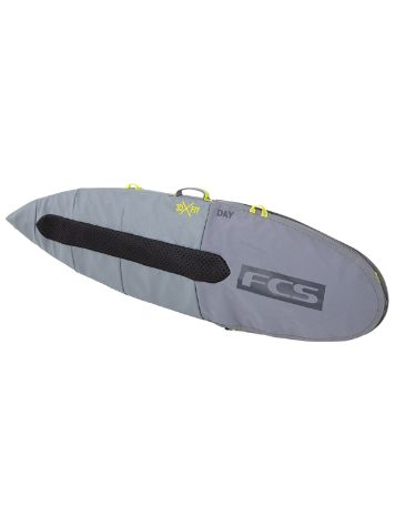 FCS Day All Purpose 5'9 Surfboard Bag
