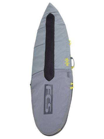 FCS Day All Purpose 5'9 Boardbag Surf