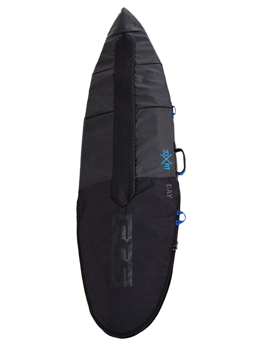 Day All Purpose 6'0 Surfboardtasche