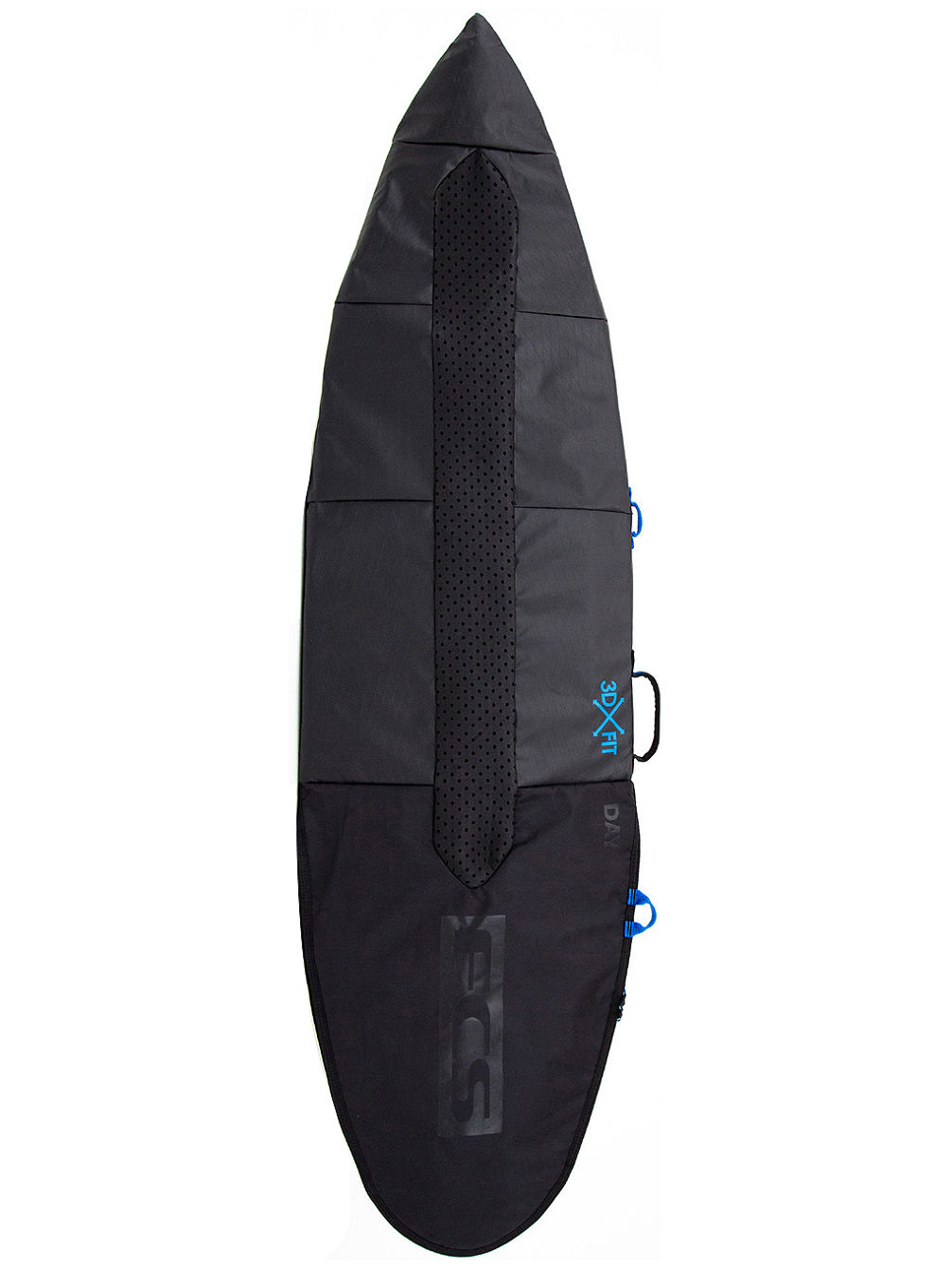 Day All Purpose 6'3 Surfboard Bag