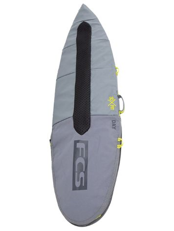 FCS Day All Purpose 6'7 Funda Surf