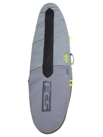 FCS Day Fun 7'0 Torba za surf desko