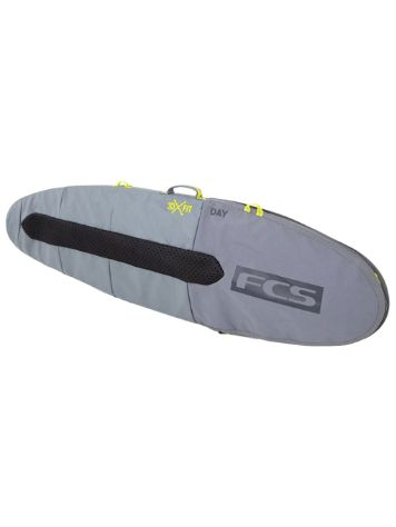 FCS Day Fun 7'6 Surfboard Bag