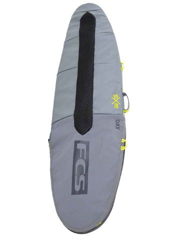 FCS Day Fun 8'0 Surfboardtasche