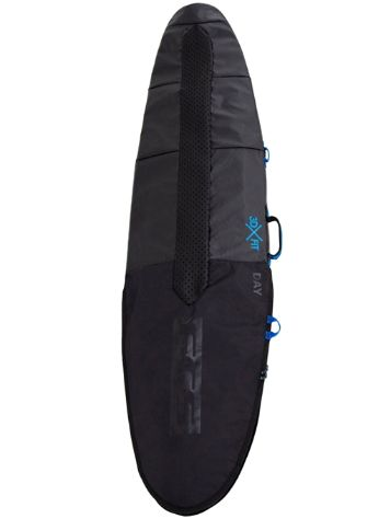 FCS Day Fun 8'0 Surfboard Bag