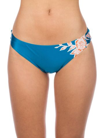 Roxy Riding Moon Regular Bikini Bottom