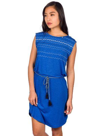 3c62413568bf3 Ropa urbana de ragwear en nuestra tienda en línea  Blue Tomato