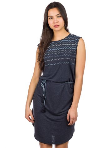 ragwear Valencia Dress