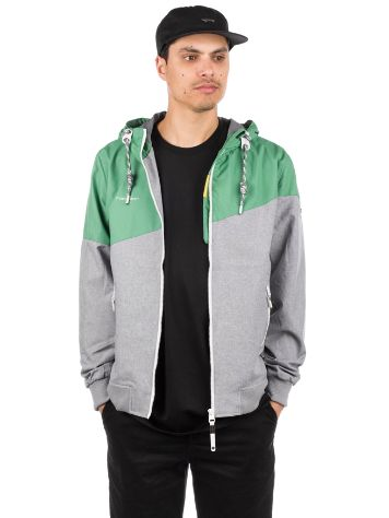ragwear Wings Jacket