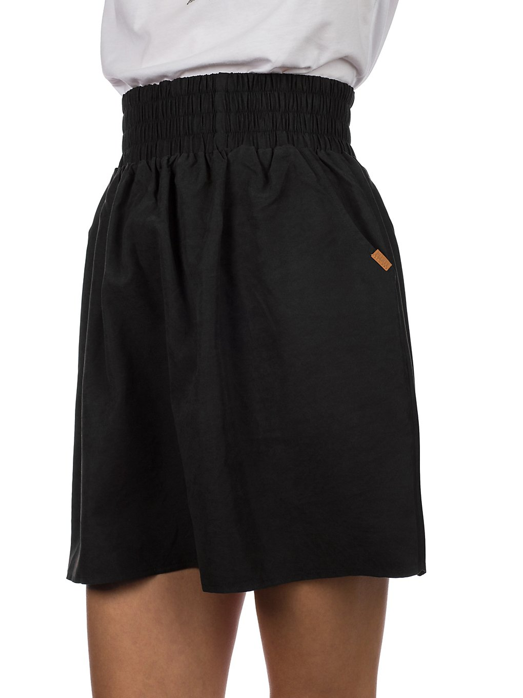 Plenty Victoria Skirt black