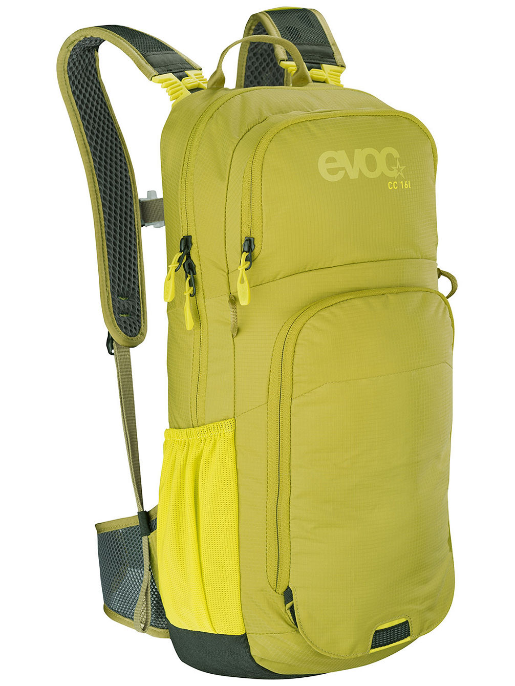 3a68a424584c0 Buy Evoc Cc 16L Backpack online at Blue Tomato