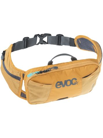 Evoc Pouch 1L Fanny Pack