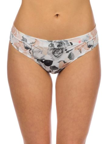 Stance Cheeky Nylon Underwear Ropa Interior