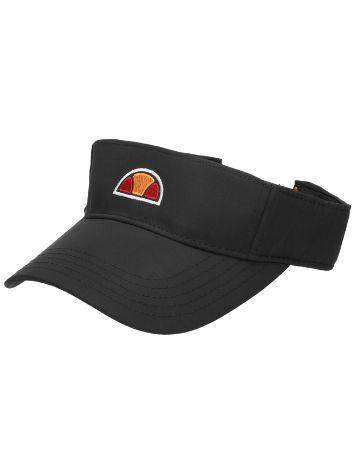 Gorras de Ellesse en nuestra tienda en línea  blue-tomato.com 4c1d5e89ece
