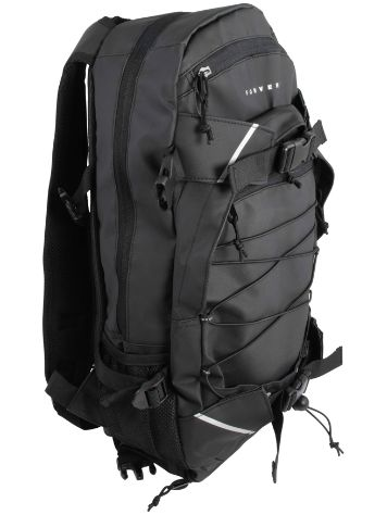 Forvert Tarp Louis Backpack