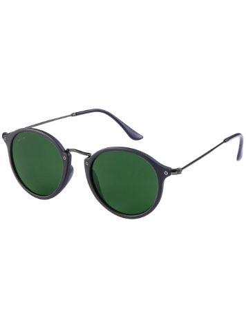 9370d42dd4 Tienda en línea de Hombre de Gafas de sol: Blue Tomato