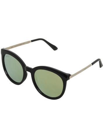 MasterDis October Black Sonnenbrille