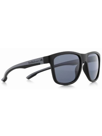 Red Bull Spect Eyewear Bubble Black Sonnenbrille