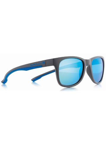 5bb3037013 Gafas de sol de Red Bull SPECT Eyewear en nuestra tienda en línea ...