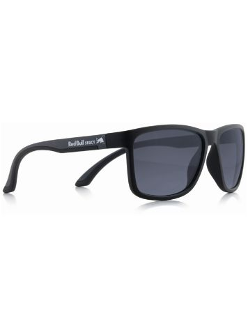 Red Bull Spect Eyewear Twist Black Grey Sonnenbrille