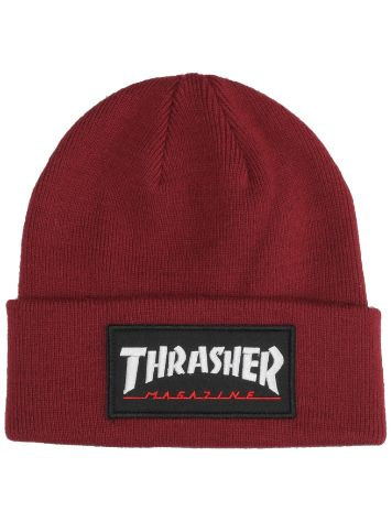 Thrasher Patch Berretto