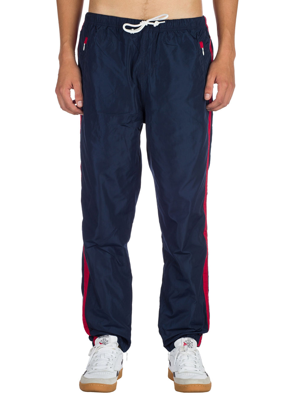 Relay Jogging Pants