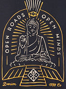 Open Minds T-Shirt